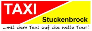 Taxi Stuckenbrock